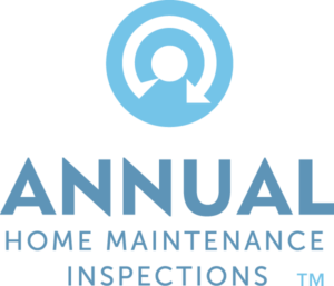 AnnualHomeMaintenance logo, Internachi