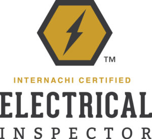 Electrical Inspector-logo