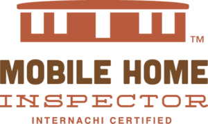 Mobile-homes-inspector logo