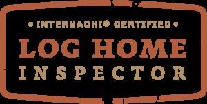 LogHomeInspector-logo